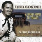 Hard Road to Travel: 26 Early Recordings