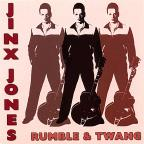 Rumble & Twang