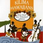 Kilima Hawaiians