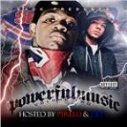 Powerful Music Volume 2 Hosted By Pyrelli & Def 1