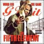 G-Unit Radio, Pt. 8: Fifth Element