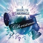Brooklyn Tabernacle Christmas