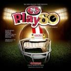 SF Play 60 (Feat. Erase-E, Taxfree, Ebonni Black, King Cydal & Kontac)