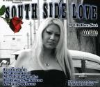Hi Power Entertainment Presents: South Side Love
