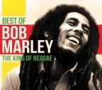 Best of Bob Marley: The King of Reggae