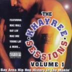 Khayree Sessions, Vol. 1
