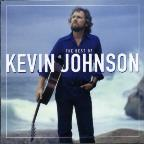 Best of Kevin Johnson