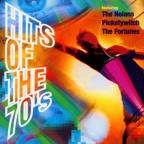 V1 1970S: Hits Of The 70S