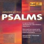 Paradisi Gloria: Psalms