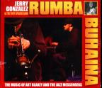 Rumba Buhaina