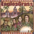 Eagles Grass