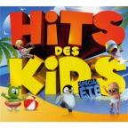 Vol. 2 - Hits Des Kids