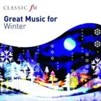 Great Music For Winter