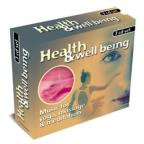 Health & Wellbeing: Yoga, Massage & Meditation 3CD Box Set