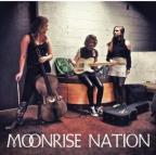 Moonrise Nation EP