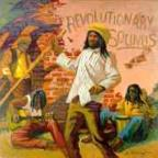 Revolutionary Sounds: The Essential Collection Of Classic Roots Reggae 1973-1981