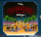 Casablanca Records Story