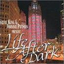 WGN Radio Live: Steve & Johnnie Present Life After Dark