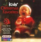 Kids' Christmas Favorites