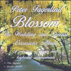 Blossom: The Wedding and Special Occasions Album