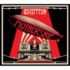 Mothership-Very Best Of