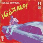 Gozalo!: Latin Soul and Bugalu Tropical, Vol. 1