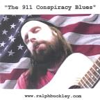 9/11 Conspiracy Blues
