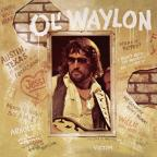 Ol' Waylon