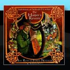 Harper's Reverie: Irish Music Of Turlough...
