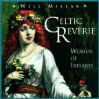 Celtic Reverie