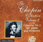 Chopin Collection, Vol. 2