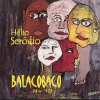 Balacobaco in New York