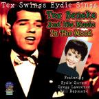 Tex Swings Eydie Sings