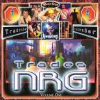 Trades NRG Volume 1
