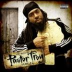 Best Of Pastor Troy, Vol. 1