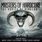 Masters of Hardcore Chapter XXXIII