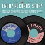 Enjoy Records Story