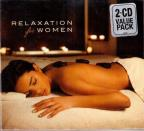 Relaxation for Women