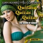Quizas Quizas Quizas - The Sound Of Caraibi (Remastered)