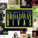 Best Of The Broadway Divas