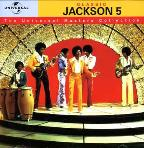 Ripples and Waves: An Introduction to the Jackson 5
