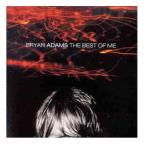 Best Of Me/Live At Budokan (Deluxe Sound &amp; Vision)