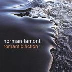 Romantic Fiction 1