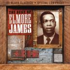 Best of Elmore James