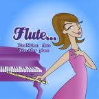 Flute