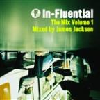 In-Fluential - The Mix Volume 1 mixed by James Jackson