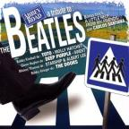 Abbey Road: Tribute to the Beatles