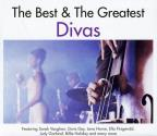 Best &amp; The Greatest Divas