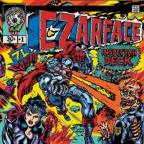 Czarface