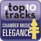#Top10tracks - Chamber Music Elegance